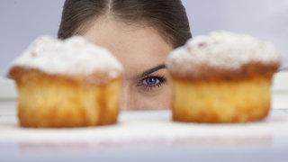 cravings-cake-sweet-food