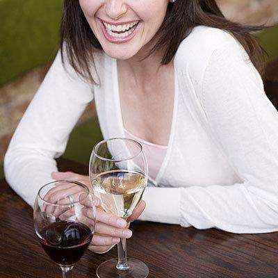 white-wine-happy-hour