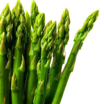 asparagus-sex