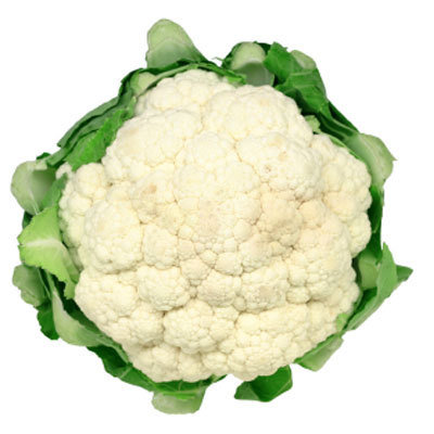 cauliflower