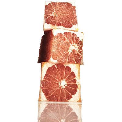 pile-of-grapefruit