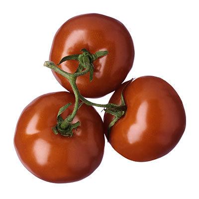 red-tomatoe