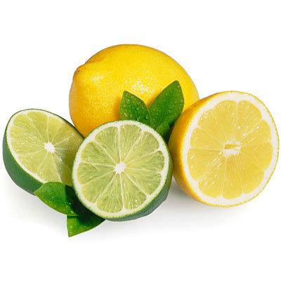 11-lime-lemon