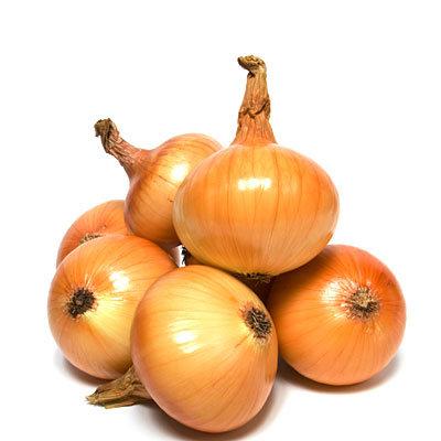 onions-pesticide