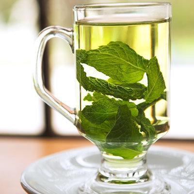 large-tea-cup-leafs