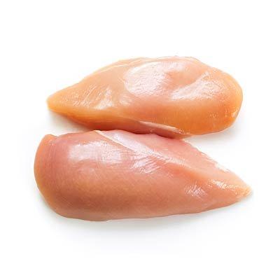 chicken-breast-raw