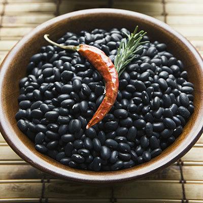black-beans-superfood
