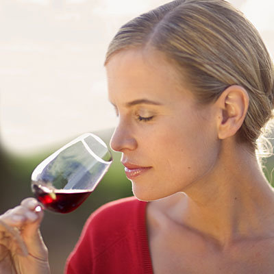 red-wine-superfood