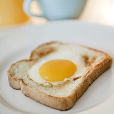 egg-breakfast-superfood