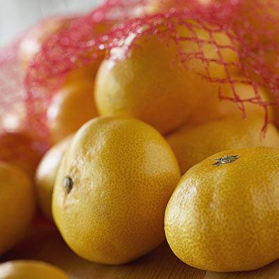 orange-superfood