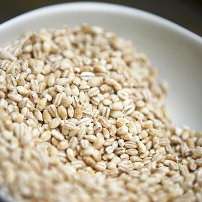pearl-barley-superfood