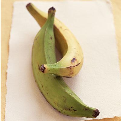 plantains-superfood