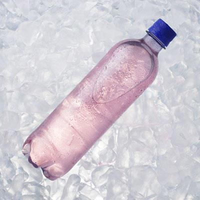 enhanced waters have artificial sweeteners
