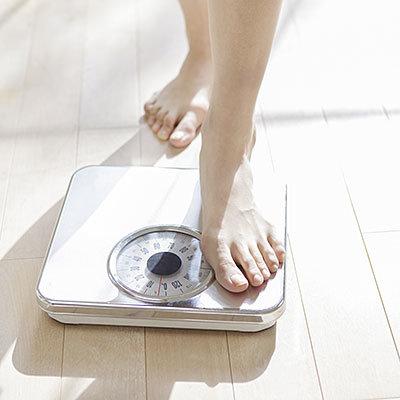 best worst measure body fat bmi