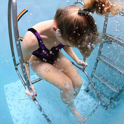 best worst measure body fat underwater weighing
