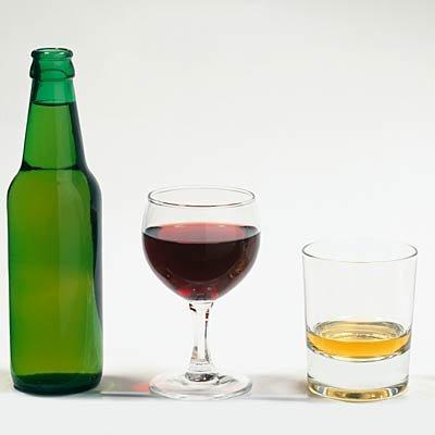 beer-wine-liquor-portions