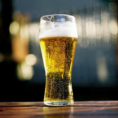 calories-in-beer