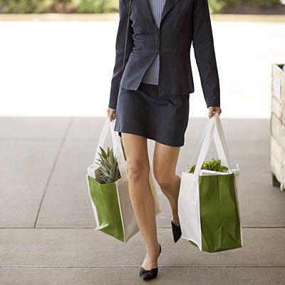 walk-grocery-bag