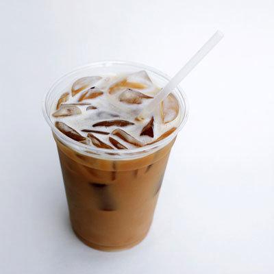 iced-coffee-no-whip