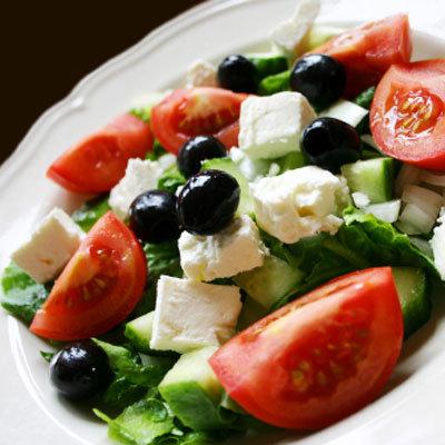 crisp-salad