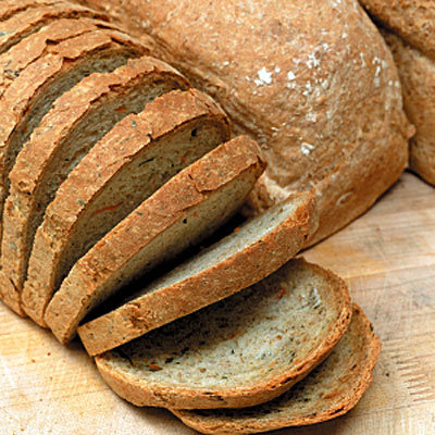 whole-wheat-bread-label