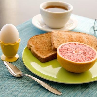 coffee-breakfast