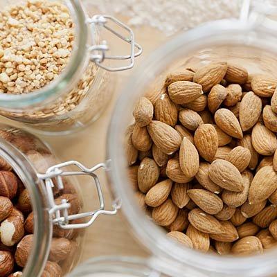 add-healthy-snacks