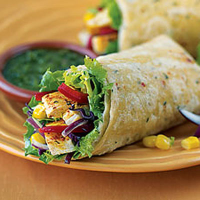 jamba-juice-chimchurri-chicken-wrap