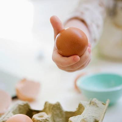 protein-eggs-burn-calories