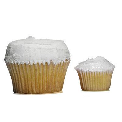 jumbo-small-cupcakes