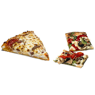 skinnyify-your-pizza