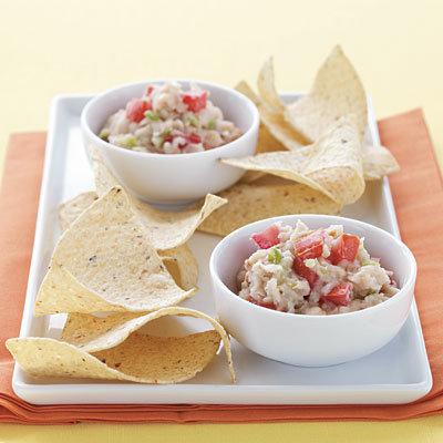 white-bean-salsa