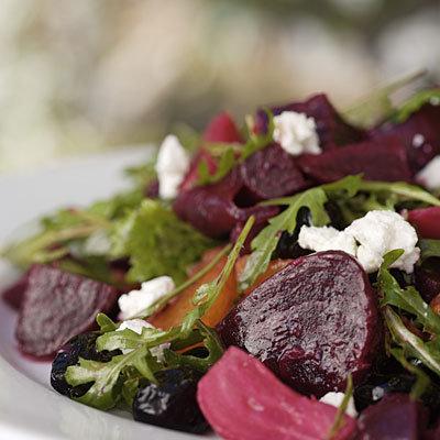 beat-salad