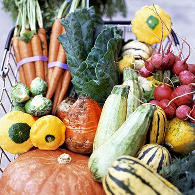 fall-farmer-markets