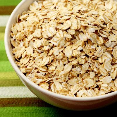 oats-bulk