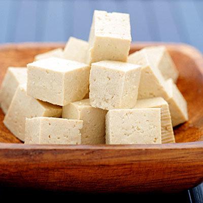 buy-tofu