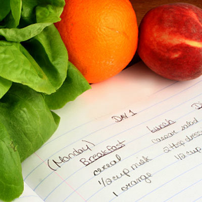 grocery-plan-ahead