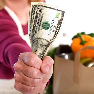 grocery-splurge