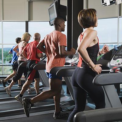 run-at-the-gym