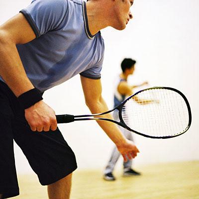 racket-men-play