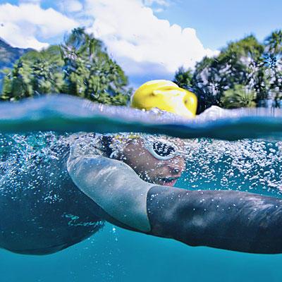 tri-quick-swim