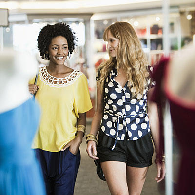 walk-friend-mall