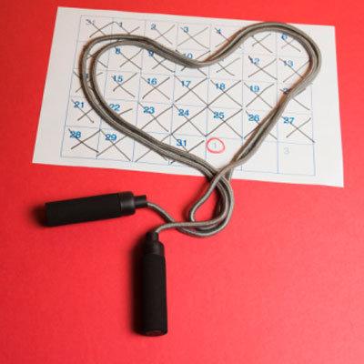 schedule-exercise-calendar