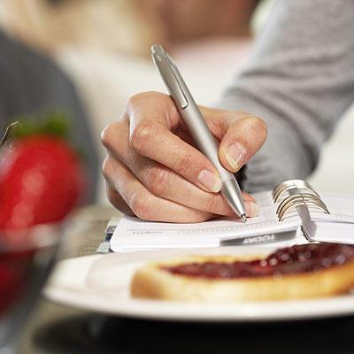 food-journal-pen