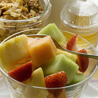 fruit-breakfast
