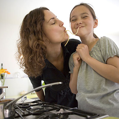mom-daughter-fun-cook