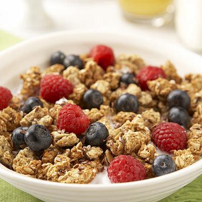 grain-fruit-cereal-break