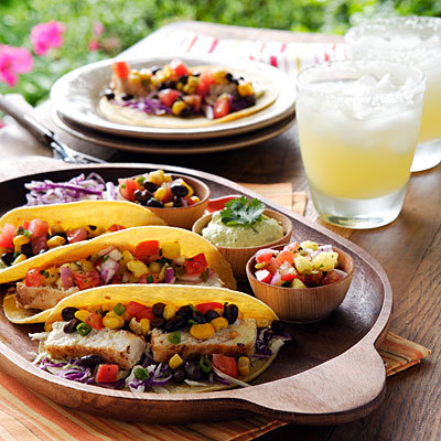 mexican-taco-lunch