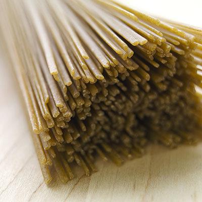 whole-wheat-pasta-spa