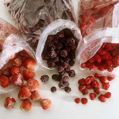 frozen-bags-fruit